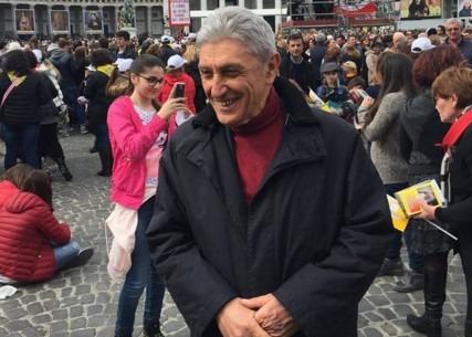 Corte dei Conti, a marzo il ricorso di Bassolino per scansare la condanna milionaria