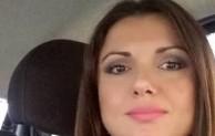 Bruciò la ex incinta, condanna definitiva a 18 anni