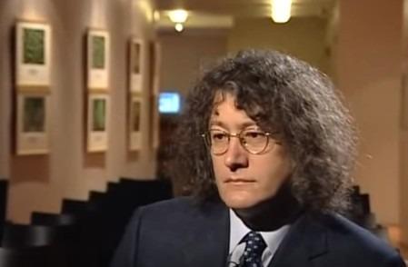 Lutto per il Movimento 5 stelle, è morto Casaleggio