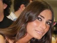Miss Mondo Campania, seconda tappa a Castello di Cisterna