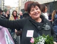 Napoli, consiglio comunale contro il Fiscal Compact