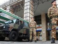 """Coronavirus, De Luca convince il governo: """"Esercito in Campania"""""""