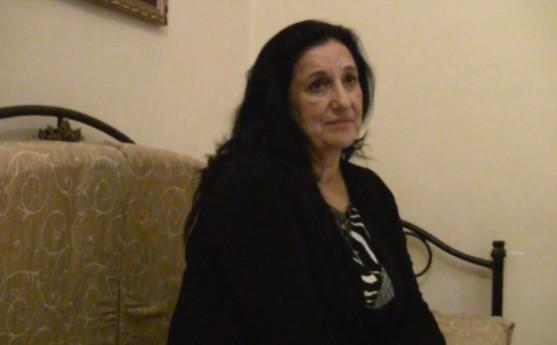 """La moglie di Cutolo: """"La politica uccise Marcello Torre, non Raffaele. E per Moro gli dissero: fermati"""""""