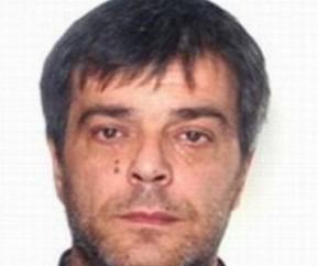 Casalesi: Iovine, nuova condanna a 12 anni per omicidio Nuvoletta