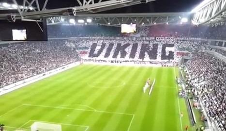 Juventus-Napoli: titolarissimi in campo per l'esame di laurea degli azzurri