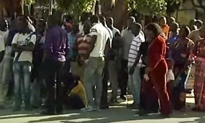 Migranti, sequestrati due centri di accoglienza nel Sannio