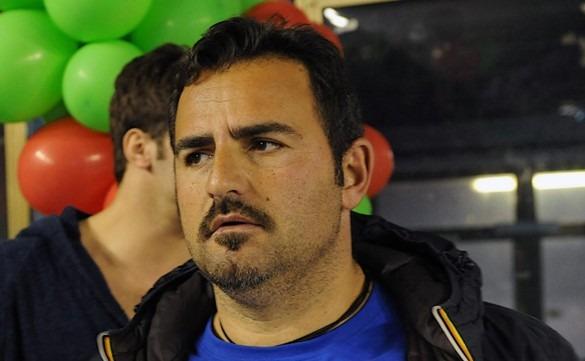 Coppa Italia, Posillipo supera Acquachiara e avanza