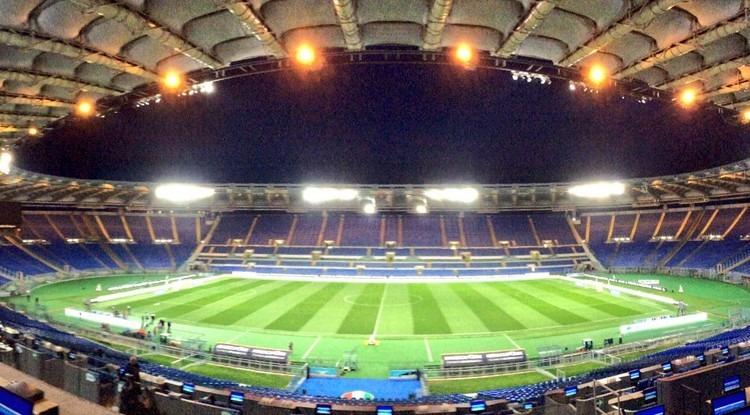 Lazio-Napoli, conferma Strinic nella sfida Champions