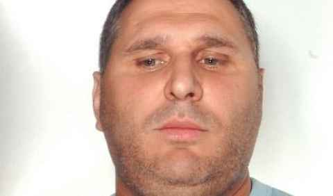 Prima faida di Scampia, 14 ergastoli per il duplice omicidio che avviò la guerra