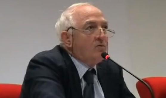 """Rottura con de Magistris, Pasquino sfida Lebro: """"La Città resta col sindaco"""""""