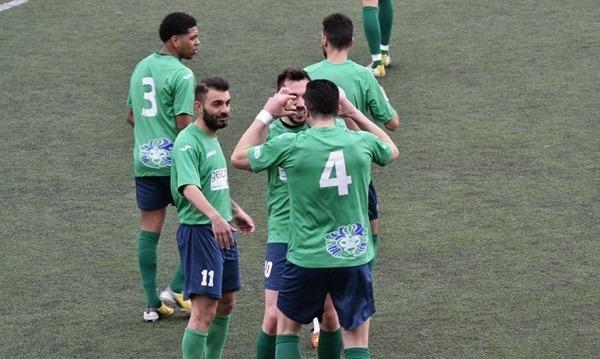 """Chiaiano, l'Afro-Napoli United denuncia: """"Dagli avversari insulti razzisti e botte"""""""