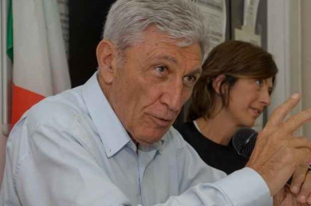 Primarie Napoli, Bassolino va alla guerra e annuncia il ricorso