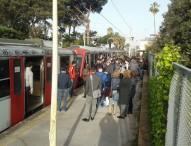 Dossier Legambiente: la Circumvesuviana peggiore tratta ferroviaria italiana