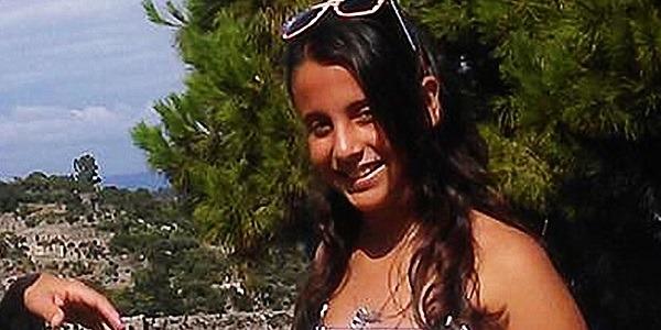Travolse e uccise una 14enne a Ischia, condannato a 4 anni e 4 mesi
