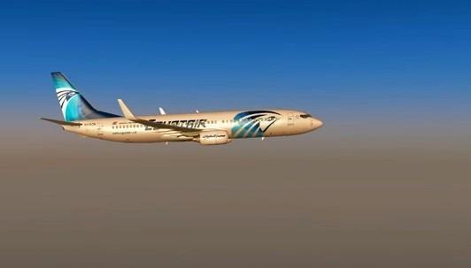 """Aereo Egypt Air dirottato a Cipro, rilasciato italiano. """"Dirottatore non è terrorista: è idiota"""""""