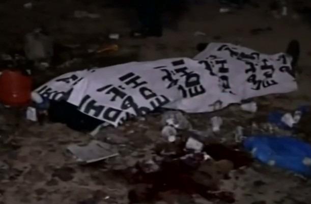 Pakistan, kamikaze fa strage nel parco dove cristiani celebrano Pasqua: decine di morti