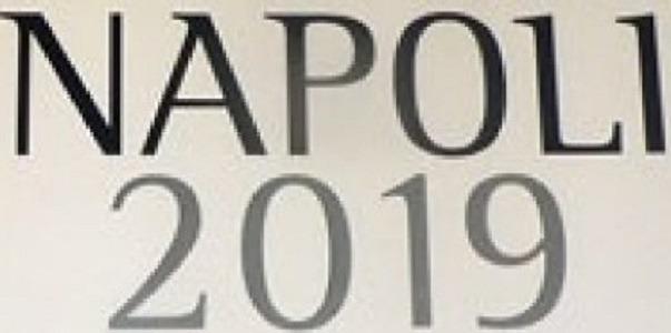 Napoli batte tutti: assegnate le Universiadi 2019