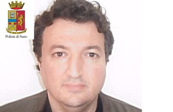 """Salerno, Ouali nega di essere un terrorista: """"Non so nulla di documenti falsi"""""""