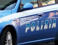 Napoli, resti di un cadavere a Pianura: è vittima faida