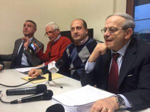 primarie_commissione_ricorso_bassolino_ildesk
