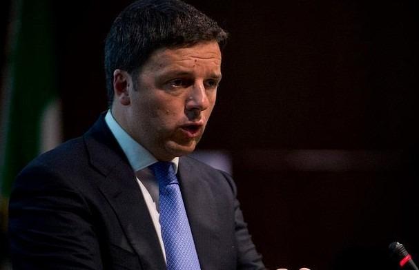"""Trivelle, il Pd renziano come il Psi craxiano: """"Disertare il referendum"""""""