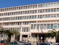 Campania, Consorzio di Bacino:  sprechi e promozioni, 38 rinviati a giudizio