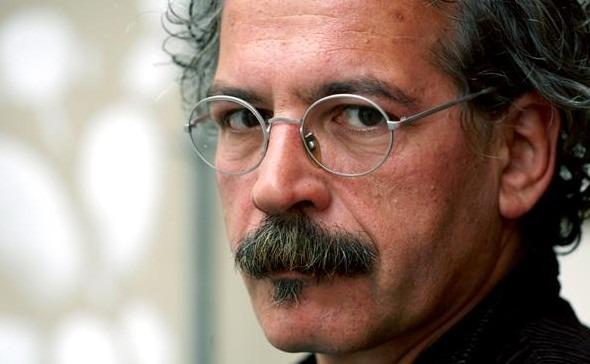 Musica in lutto, addio al cantautore Gianmaria Testa