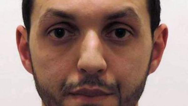 Catturato Abrini, super ricercato per stragi di Parigi e Bruxelles: è uomo col cappello
