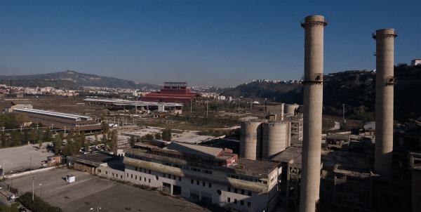 Il piano Nastasi per Bagnoli: Coroglio demolito, Città della scienza arretra e colmata tutta rimossa