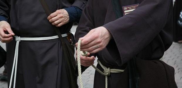Tavolo per il bene comune, francescani richiamano candidati alle amministrative
