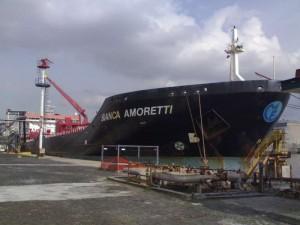 Venezia, il marittimo scomparso trovato con la gola sgozzata su un mercantile