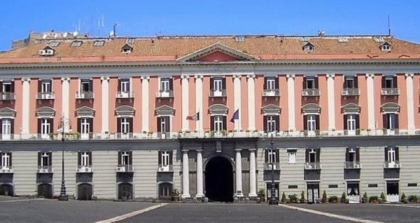 Grumo Nevano, Napoli: il prefetto scioglie il consiglio comunale