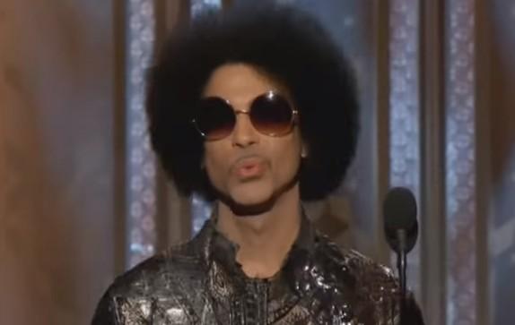 Mistero Prince: trovato morto in ascensore, 6 giorni fa il ricovero per overdose