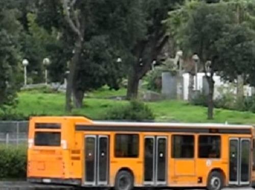 Autobus Anm, 2000 guasti in 3 settimane: autisti contro i vertici aziendali