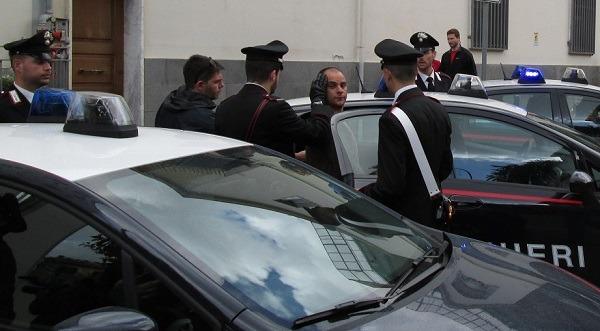 Traffico di droga Spagna-Napoli, 18 arresti: smantellati gruppi a Marano e al Vomero