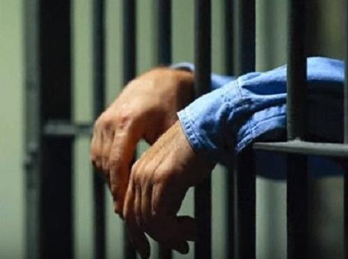 Carceri sovraffollate, patologie psichiatriche per il 40% dei detenuti in Campania