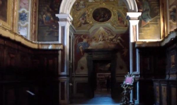 Torna la Notte dei Musei: tutti gli appuntamenti in Italia e in Campania