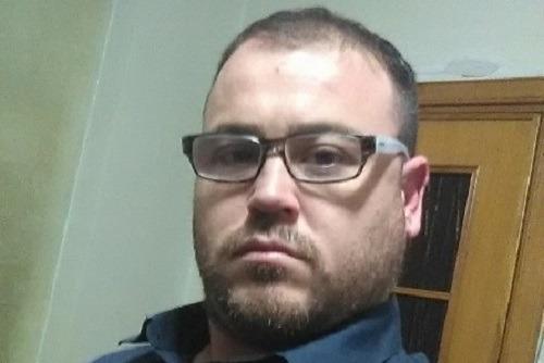 Fuorigrotta, uomo ai domiciliari ucciso in casa dai killer