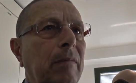 Camorra, era pronto il tritolo per il procuratore Colangelo: attentato sventato, 5 arresti