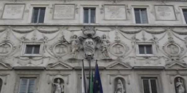 Comunali Napoli, grandinata di riammissioni: ok a Mo, Solo Napoli e Pd a Bagnoli