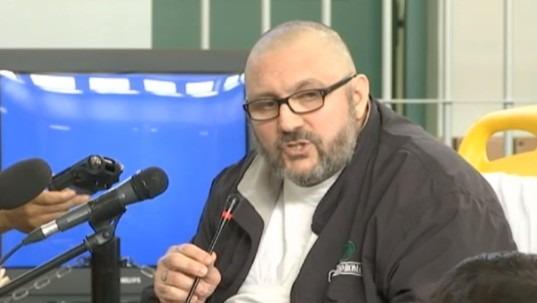 Omicidio Ciro Esposito, niente ergastolo a De Santis: condannato a 26 anni