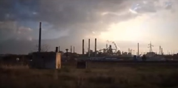 """Taranto, Usb: """"La multinazionale Arcelormittal vada via, è inaffidabile. Ilva deve ritornare allo Stato"""""""
