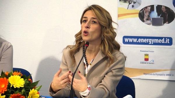 Campania, pronti i corsi per l'inclusione dei detenuti