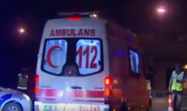 Istanbul, strage kamikaze all'aeroporto: morti e decine di feriti