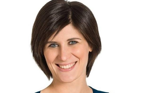 Torino, Chiara Appendino nuovo sindaco: sconfitta storica per Fassino