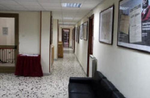 Caserta, l'Archivio di Stato è in una sede privata: 21 anni d'attesa per un trasferimento