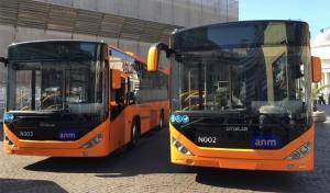 Napoli: orario estivo trasporti pubblici, l'ira di cittadini e associazioni
