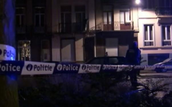 """Belgio, ferisce due poliziotte a colpi di machete. Gridava """"Allah Akbar"""", ucciso aggressore"""