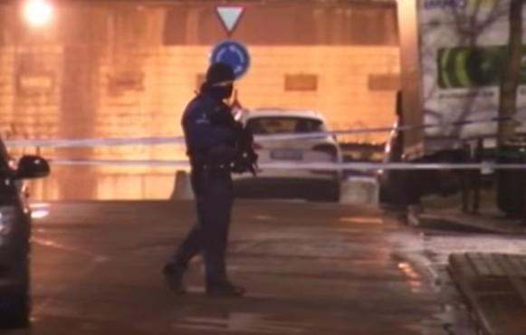 Belgio, sventato imminente attacco: blitz con decine di arresti