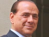 Il gran ritorno: Berlusconi indagato per corruzione